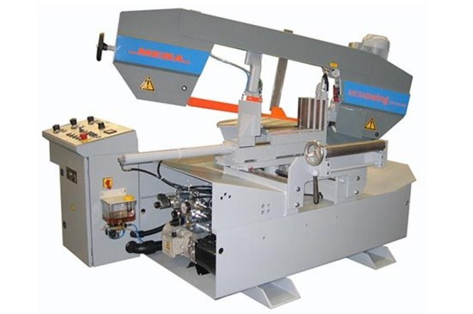 MEBAswing 320 DG