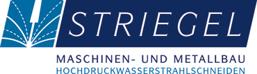 striegel-logo.jpg